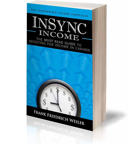 Insync Income Featured Project